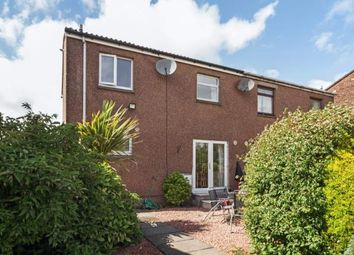 Thumbnail 3 bedroom semi-detached house for sale in Whiting Road, Wemyss Bay, Inverclyde
