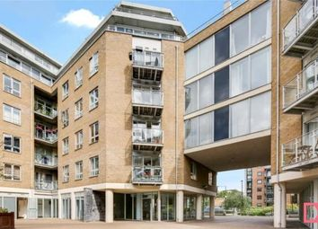 Thumbnail 1 bed flat to rent in Adriatic Building, London
