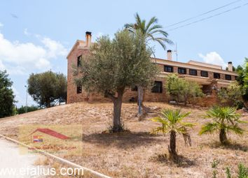 Thumbnail 10 bed villa for sale in Torrevieja, Torrevieja, Torrevieja