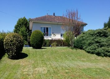 Thumbnail 4 bed detached house for sale in Etagnac, Charente, Poitou-Charentes, France