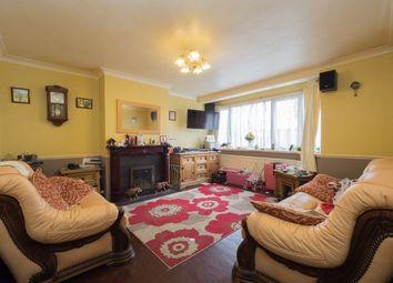 Thumbnail 4 bedroom terraced house for sale in Bishopsford Road, Morden
