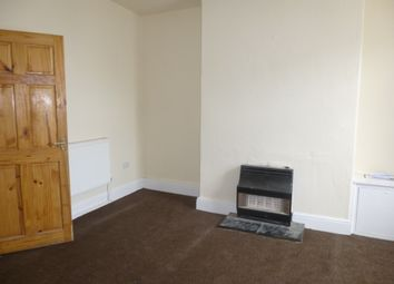 Thumbnail 2 bed terraced house for sale in Hargreaves St, Colne, Lancashire