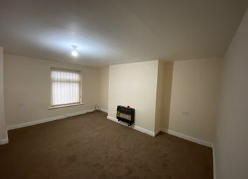 Thumbnail 1 bed flat to rent in Spring Bank, Hull