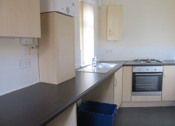 Thumbnail 2 bed duplex to rent in Doncaster Rd, Rotherham