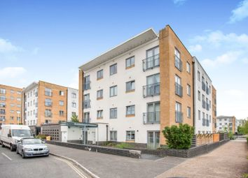 Thumbnail 2 bedroom flat for sale in Waxlow Way, Northolt