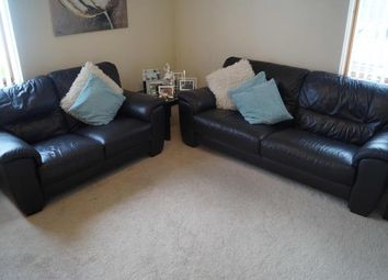 Thumbnail 1 bed flat to rent in Laurel Avenue, Bridge Of Don, Aberdeen