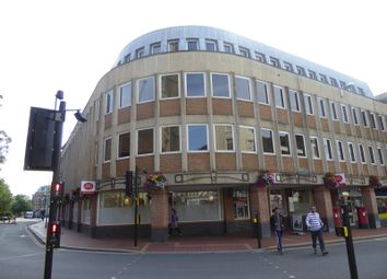 Thumbnail 1 bed flat to rent in Sussex House, 6 The Forbury, Reading