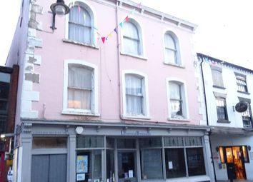 Thumbnail 1 bed flat to rent in 29 West Street, Leominster, Leominster