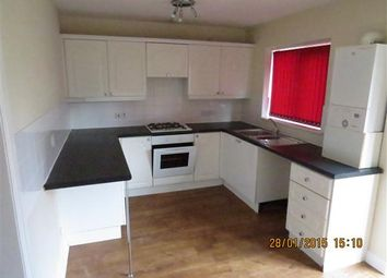 Thumbnail 3 bed semi-detached house to rent in Whittle Street, St. Helens