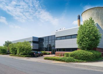 Thumbnail Industrial to let in 683 - 685 Stirling Road, Slough, Berkshire