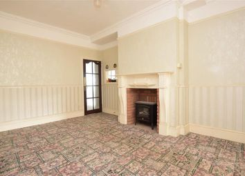 5 bed detached house for sale in Beacon Road, Broadstairs, Kent CT10