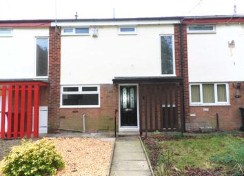 Thumbnail 2 bed terraced house for sale in Parkway East, Kirkby, Liverpool