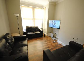 7 bed terraced house to rent in 28 Stanmore Place, Burley Park LS4