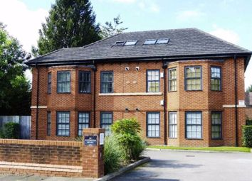 2 bed flat for sale in Rostrevor House, Rostrevor Road, Stockport SK3