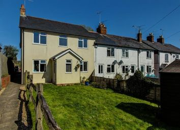 Thumbnail 2 bed maisonette for sale in Holybourne, Alton, Hampshire