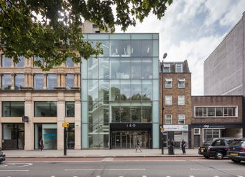 Thumbnail Office to let in Old Street, London, UK