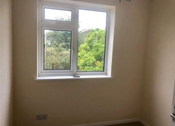 Thumbnail 3 bed terraced house to rent in Norton Avenue, Herne Bay
