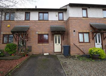 Thumbnail 2 bed town house for sale in Atherton Road, Lancaster