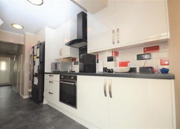 Thumbnail 3 bed property for sale in Hilltop Road, Strood, Rochester