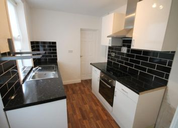 Thumbnail 3 bed terraced house to rent in Norwich Road, Wroxham, Norwich