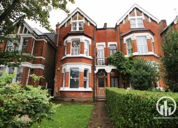 Thumbnail Studio to rent in Manor Park, London