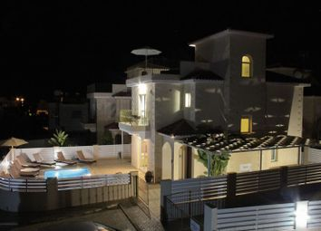 Thumbnail 4 bed detached house for sale in Protaras, Cyprus