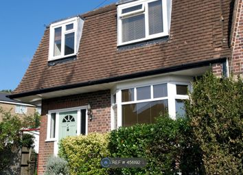 Astounding 3 Bedroom Houses To Rent In Bromley London Zoopla Interior Design Ideas Gentotthenellocom