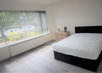 Thumbnail 1 bed property to rent in Armthorpe Road, Doncaster