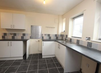 Thumbnail 3 bed town house to rent in Portree Crescent, Blackburn
