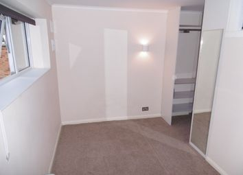 Thumbnail 1 bed flat to rent in Avalon Close, London