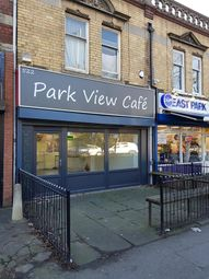 Thumbnail Retail premises to let in 522 Holderness Road, Hull