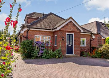 Thumbnail 3 bed property for sale in Furze Lane, Farncombe, Godalming