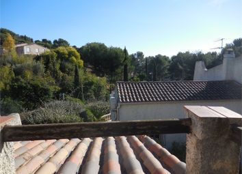Thumbnail 1 bed detached house for sale in Provence-Alpes-Côte D'azur, Var, Bandol