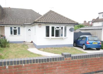 Thumbnail 3 bed bungalow for sale in Hatfield Road, Rayleigh