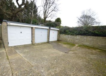 Thumbnail Property to rent in The Garage, Hastings, East Sussex