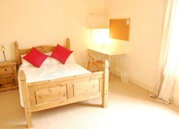 Room to rent in Twyning Road, Birmingham B16