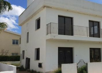 Thumbnail 3 bed detached house for sale in Ayia Napa, Ayia Napa, Famagusta, Cyprus