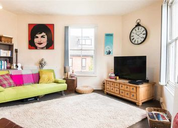 Thumbnail 1 bedroom flat for sale in Cannon Street, Bury St. Edmunds