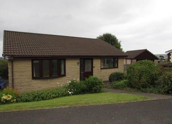 Thumbnail 3 bed detached bungalow to rent in Hilltop View, Douglas, Isle Of Man