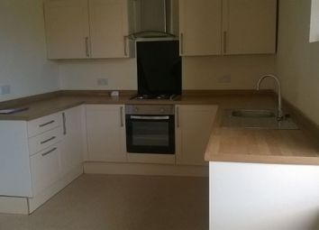 Thumbnail 4 bedroom maisonette to rent in Westmorland Avenue, Blackpool