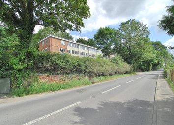 3 bed flat for sale in Queens Court, Brimscombe, Stroud, Gloucestershire GL5