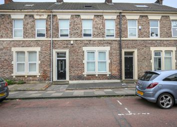 6 bed terraced house to rent in Chester Street, Sandyford, Newcastle Upon Tyne NE2