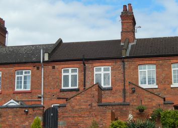 Thumbnail 2 bed terraced house to rent in Railway Cottages, Kings Langley