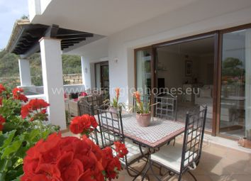 Thumbnail 3 bed apartment for sale in Altos De Cortesin, Casares, Málaga, Andalusia, Spain