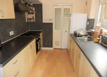 Thumbnail 4 bed property to rent in Willow Lane, Lancaster