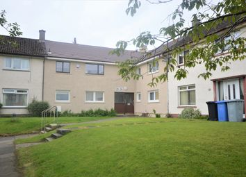 Thumbnail 1 bedroom flat to rent in Gordon Drive, East Kilbride, Glasgow