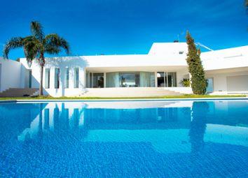 Thumbnail 5 bed chalet for sale in Sol De Mallorca, Sol De Mallorca, Majorca, Balearic Islands, Spain