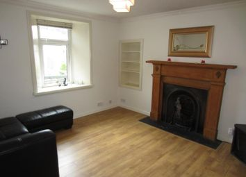 Thumbnail 2 bedroom flat to rent in Bankhead Road, Flat A (First Floor)