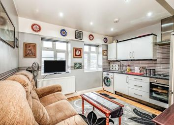 Thumbnail 1 bed flat for sale in Chapel Road, Worthing, West Sussex, England