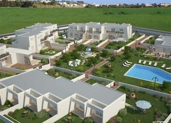 Thumbnail Block of flats for sale in Aphrodite Hills, Cyprus